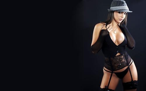 oprahs boobs pics