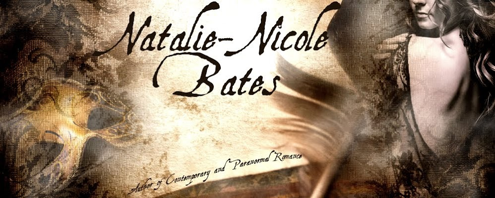 Natalie-Nicole Bates