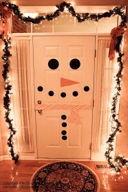http://thecreativestamperspot.blogspot.com/2012/12/pins-to-creation-post-snowman-door.html?m=1
