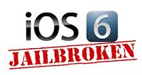 Jailbreak iOS 6 4a