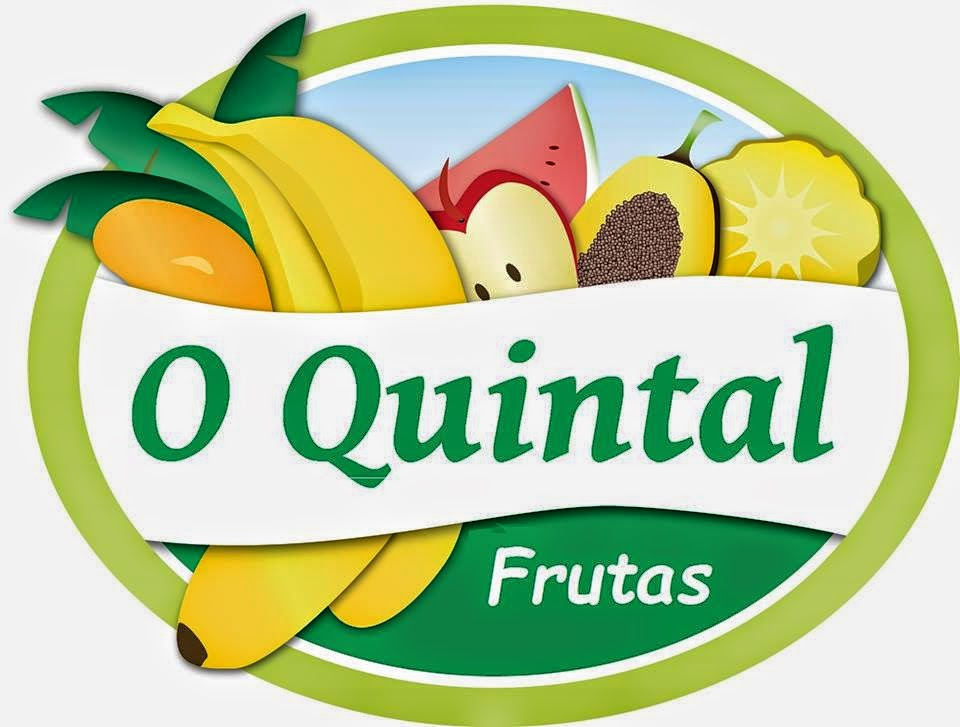 Parceria O Quintal