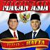 Prabowo-Hatta, PRO-HATTA Daftar Ke KPU Hari Ini