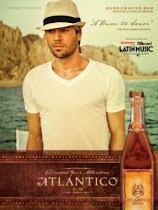 Atlantico Rum: