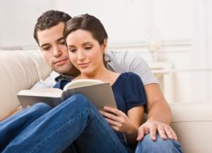 atividades legais a dois para namoro