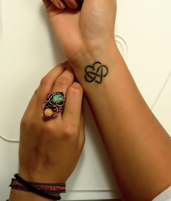 Girly Finger Tattoos Tumblr