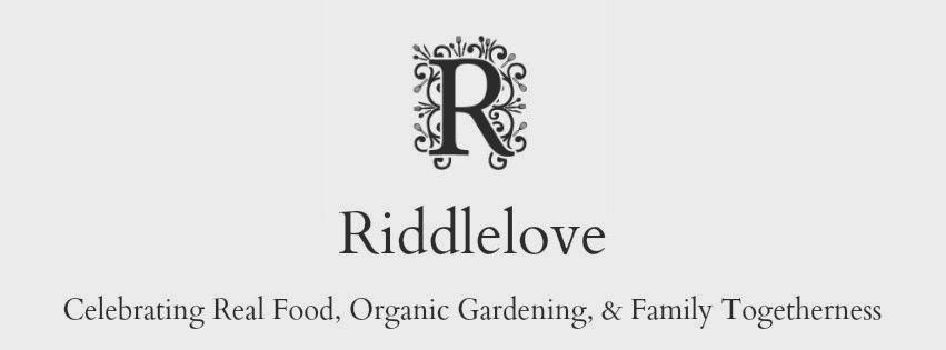 riddlelove