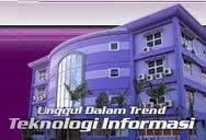 My Campus