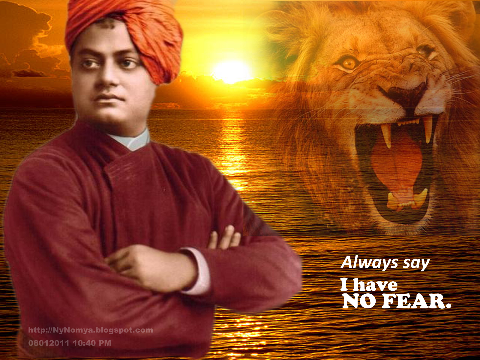 "essay on problems of modern india and swami vivekananda Mains english and essay swami vivekananda: youth and governance -essay whole problem, like lions ""- swami vivekananda expressed this of modern india."