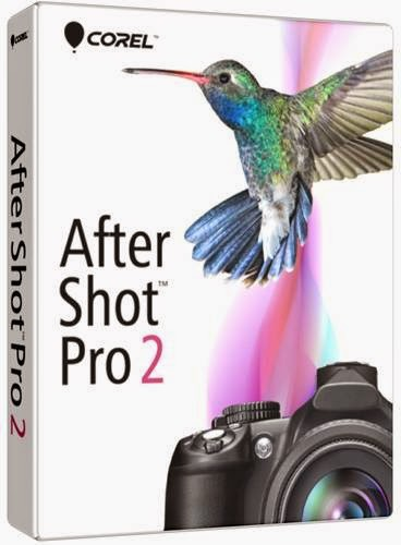 Download Corel AfterShot Pro 2.0.1.5 32 e 64 Bits + Serial 15421787394667963889