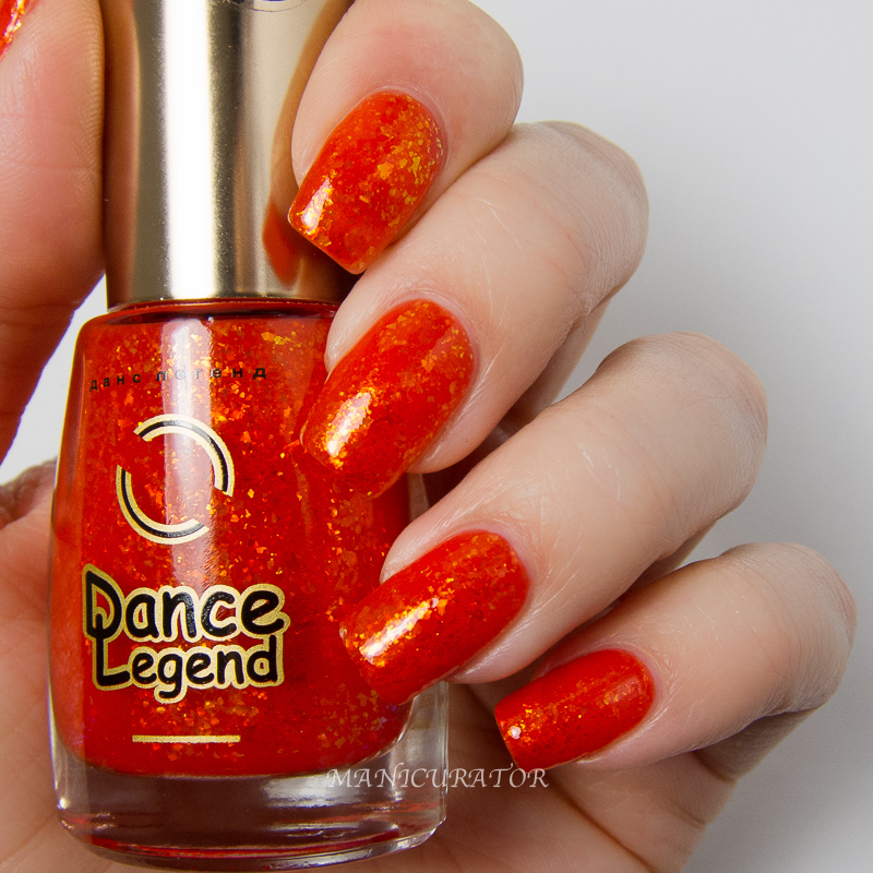 Dance-Legend-Candy-Flakes-Sweetest-Thing-611