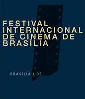 Festival Internacional de Cinema de Brasília