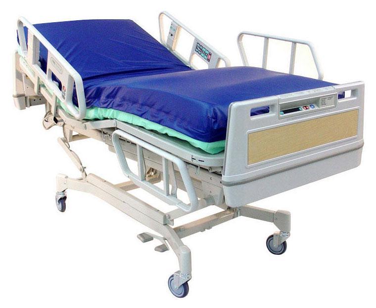 Gambar alat dan penawaran alat kesehatan murah for Sofa bed yang bagus merk apa
