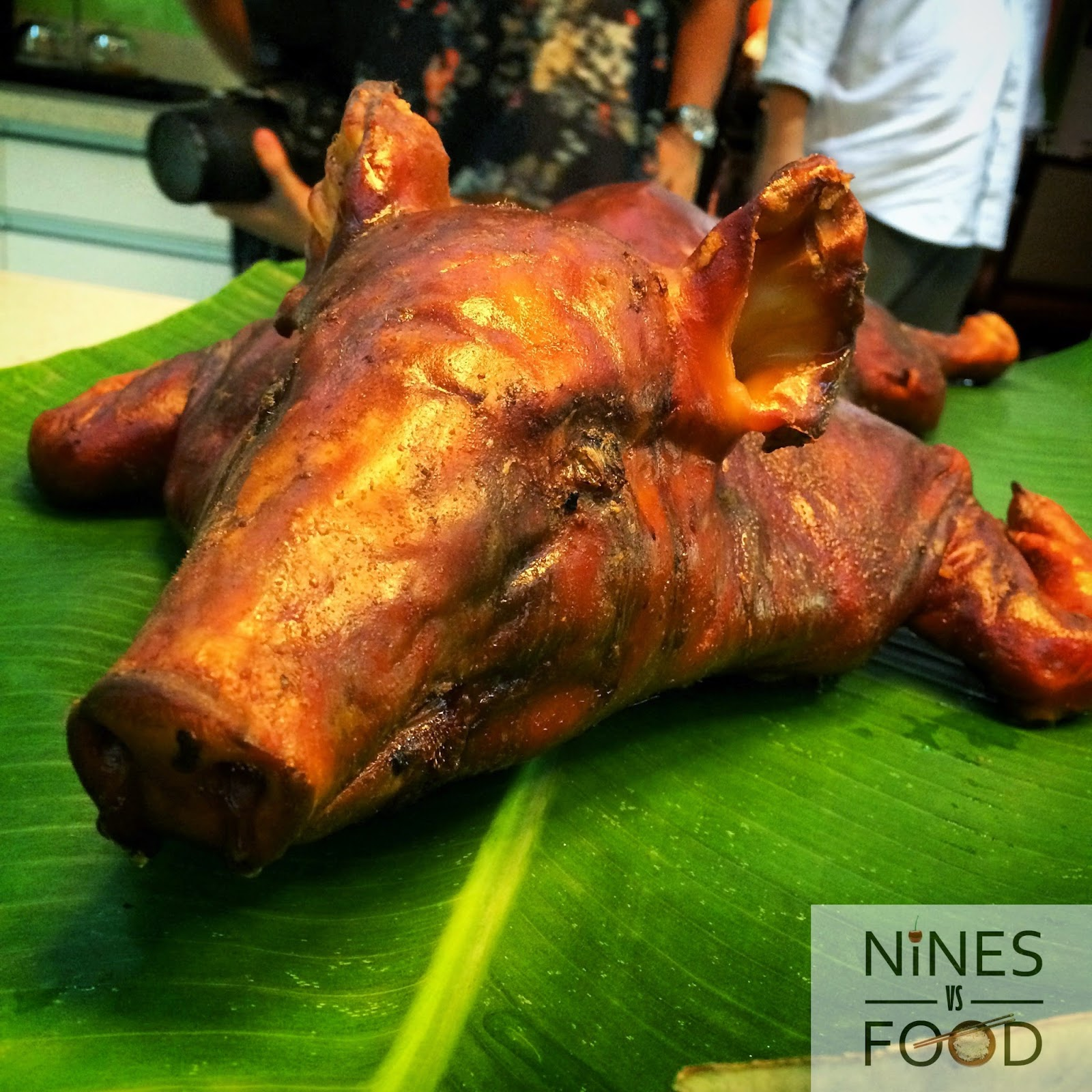 Nines vs. Food - Mr. Cochinillo Manila-6.jpg