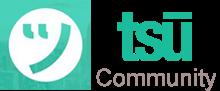 tsu%2Bcommunity.png