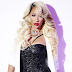 Hazel E Quits Love & Hip Hop Hollywood