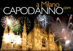I migliori locali per la notte di Capodanno 2012 a Milano