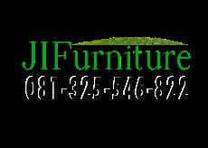 Jati Ireng Furniture