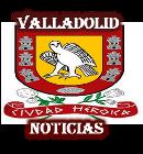 Valladolid Noticias