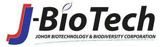 jawatan kosong Bioteknologi & Biodiversity Negeri Johor
