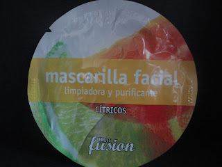 haul-mercadona-mascarilla