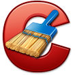 CCleaner 3.20 Business Edition Full Crack 1