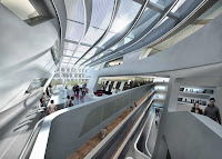 18-Library-and-Learning-Center-by-Zaha-Hadid-Architects
