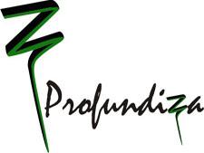 Andalucía Profundiza: