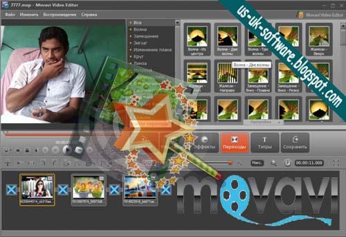 new photo edit software