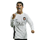 RenderChristiano Ronaldo. Thiago. Clique na Imagen para Salvar em Tamanho .