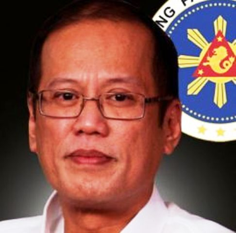 "state of the nation address of president benigno noynoy aquino iii The ateneans for agrarian reform movement (afarm) expressed their discontent with president benigno ""noynoy"" aquino iii's 2014 state of the nation address (sona."