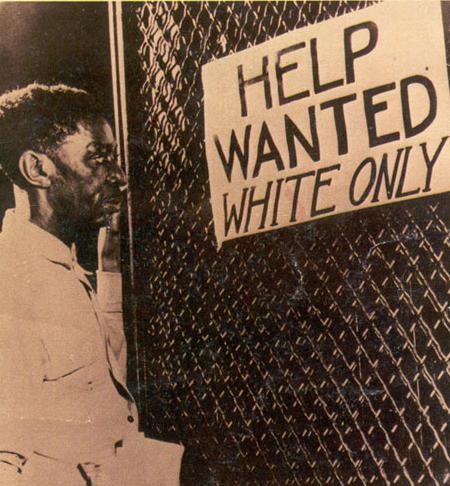 Revolutionary Socialist Media - RSM : Racist nation USA