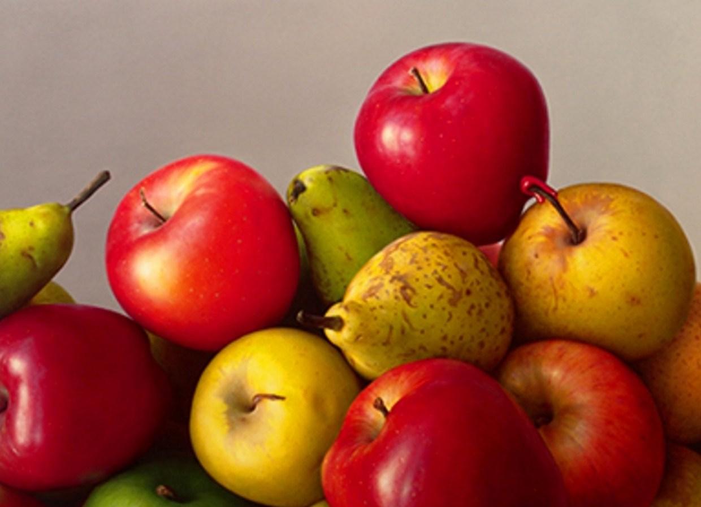 Im genes arte pinturas pintura oleo bodegon con frutas - Fotos de bodegones de frutas ...