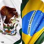 Image Result For Peru Vs Brasil En Vivo En Linea