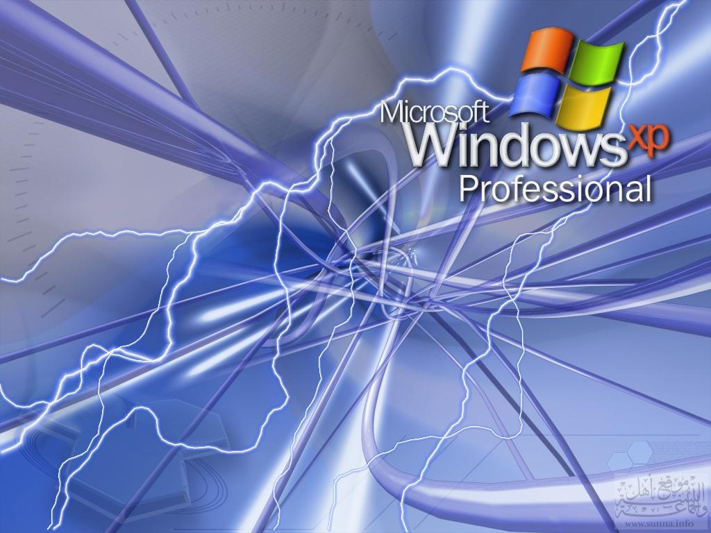 http://2.bp.blogspot.com/-GO65FY_PUlE/T0SlCGxbWKI/AAAAAAAAAQs/ktM_oqngEAA/s1600/window_xp.jpg