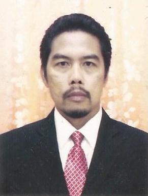 Ketua Pembantu Tadbir