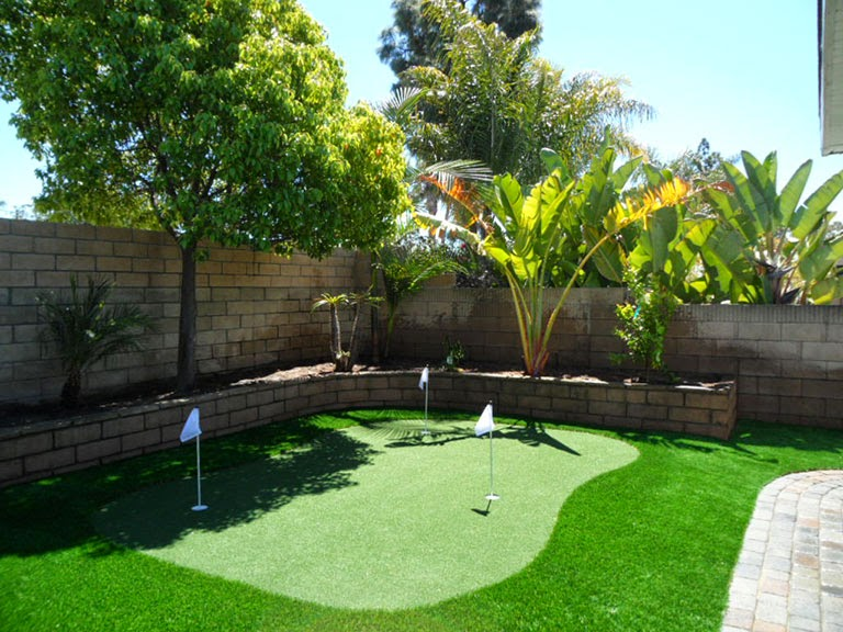 Landscape Ideas Allpurposegirl Landscape Design Las Vegas Best Backyard Landscaping Las Vegas Concept