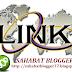 Kirim Link Berhadiah Backlink | Mau?