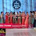 Nida Azwer Collection at Pantene Bridal Couture Week 2014 | Nida Azwer Bridal Dresses 2014-2015