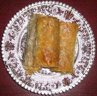 Roll Baklava1