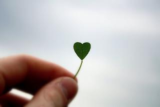Cinta Jarak Jauh Bisa Dibuat Asyik Juga Lho!