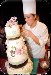 Cake Decorating Classes Near Ocala : SAGNFL: April 2012