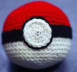 http://www.ravelry.com/patterns/library/amigurumi-pokeball