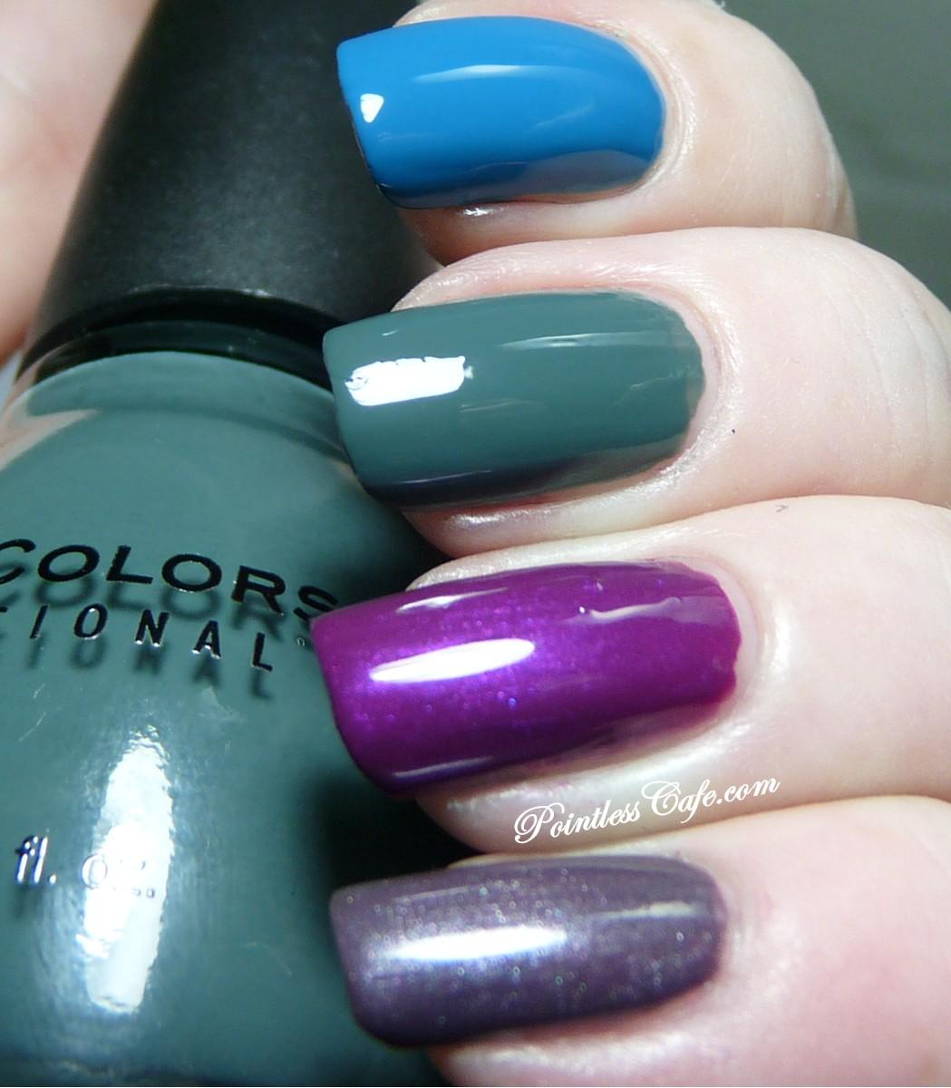 http://2.bp.blogspot.com/-GOBNXshZ4jI/T_zyVJVdBSI/AAAAAAAAIUw/4AnoyCNqiSU/s1600/Sinful+Colors+Study+in+Style+2.jpg