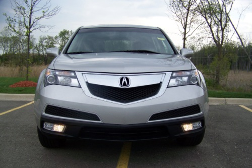 acura mdx 2013 redesign. Black Bedroom Furniture Sets. Home Design Ideas