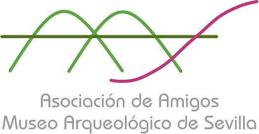 Amigos del Museo Arqueológico de Sevilla