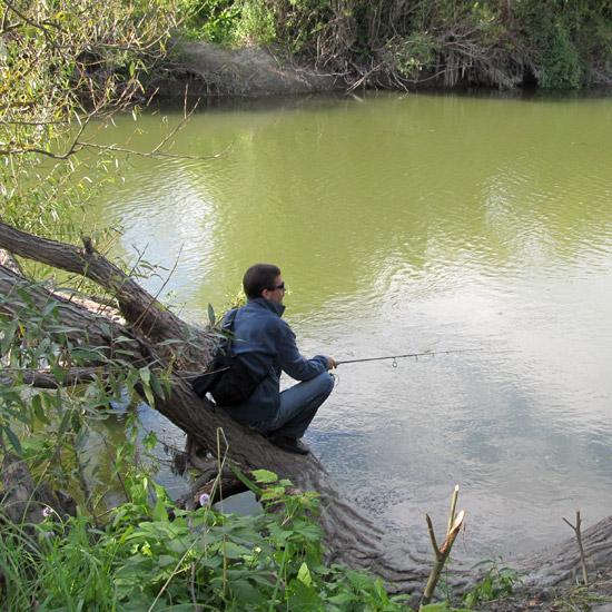 рыбалка, впечатления, fishing