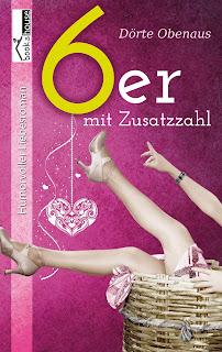 Cover:  6er mit Zusatzzahl