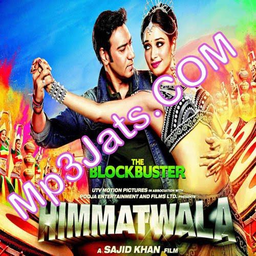 Downloading free hindi movie song