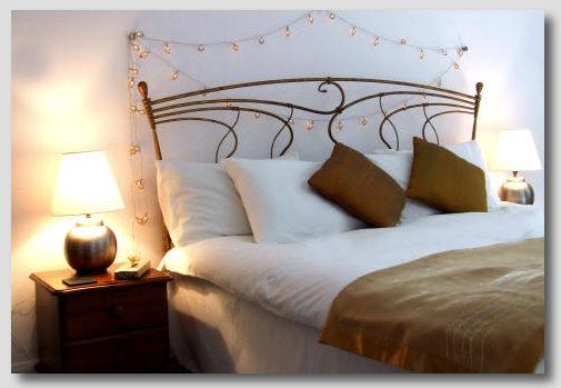 Feng shui para encontrar pareja tu dormitorio est listo for Consejos de feng shui para el 2016