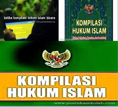 Hukum Persenda Dan Permainkan Hukum Islam